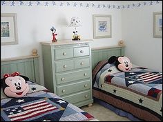 Mickey Mouse Bedroom Ideas Minnie Mouse Bedroom Decorating Mickey Mouse Bedding Minnie Mouse Bedding Mickey Mouse Wall Decals Mickey Mouse