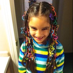 1000 Images About Day Crazy Hair Day For School On