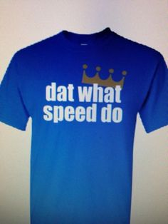 Kansas City Royals shirt dat what speed do #Gildan #ShortSleeve