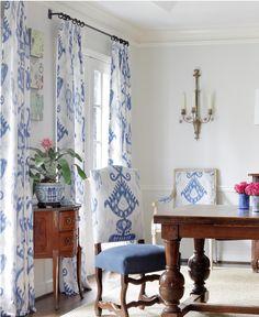 Style Stalking: Jessica Walmsley Interiors