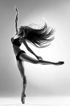 Olga Kalinina Ольга Калинина   Ballet: The Best Photographs