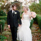 Wedding Portrait Krystle Akin