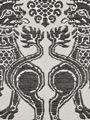 Robert Allen fabric pattern