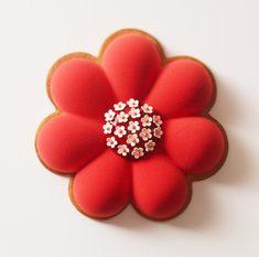 Fête des mères 2014 : trouver le best of des desserts en 2 jours  #arnaudlarher #paris #france #gastronomy #pastry #mof #love #redfruits #mother #day #fêtedesmeres