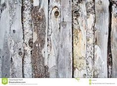 old wood - Google Search