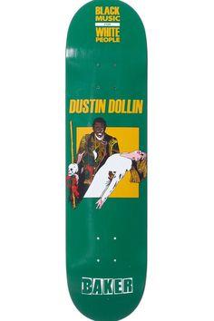 BAKER DUSTIN DOLLIN - MUSIC, dustin dollin,  dustin dollin skate, dustin dollin skateboard, dustin dollin skater, dustin skate, dustin skateboard, dustin skater, skate, skateboard, skateboarding, sk8mafia, bones, spitfire, boards, death wish, lifestyle, passion, skate passion, skateboard trends, skateboard lifestyle, skater, skater lifestyle, 360, official, #skateboard, #skateboarding, #skater, #skate, #2017,