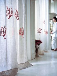 30 fantastiche immagini su mastro raphael tende | Blinds, Curtains e ...