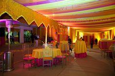 The Wedding Network Location Photo.