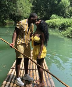goals black Couple goals Pinny: Tanny Browne 😋🤤 Objectives of the Pinny couple: Tanny Browne 😋🤤 Relationship Goals Pictures, Couple Relationship, Cute Relationships, Relationship Questions, Relationship Issues, Black Love Couples, Cute Couples Goals, Black Couples Tumblr, Happy Couples