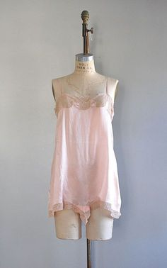 NEW LOOK corail bardot col Plage Robe chemise SS12