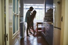 15 things to do before moving in together This Is Love, Love Is Sweet, Eduardo E Monica, Bucket List For Girls, Dancing In The Kitchen, Moving In Together, Romance, And So It Begins, My Sun And Stars