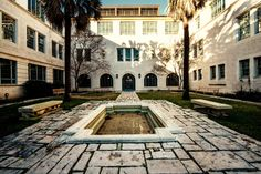 University of Texas Austin by Angrybeezer on Etsy, $30.00