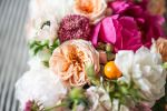 30th Birthday Party at Hog Island Oyster Co from Melanie Duerkopp | Style Me Pretty