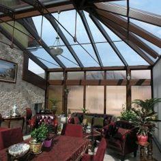 Patio, Gallery, Roof Rack, Terrace