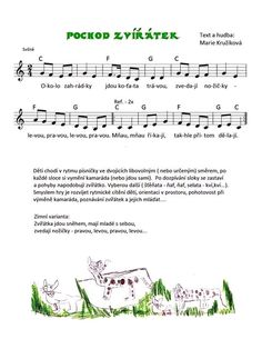 Dinosaur Party, Music Lessons, School, Kids, Infants, Teaching Music, Children, Music Ed, Kid