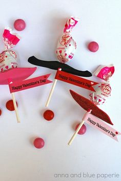 #mustache #lips #valentine #free #lollipop #printable @anna and blue paperie