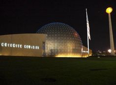 The Naismith Memorial Basketball Hall of Fame, Springfield #massachusetts #travel http://www.massvacation.com//