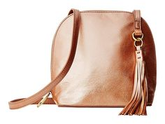 78a4ad90eb50 Hobo Nash (Cameo) Cross Body Handbags. The pressure to attain easy style  that s