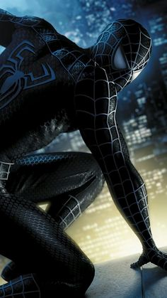 Marvel Venom, Marvel Dc Comics, Marvel Heroes, Marvel Avengers, Comics Spiderman, Spiderman Man, Amazing Spiderman, Marvel Comic Character, Marvel Movies