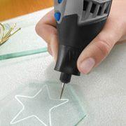 Maker Projects - Explore Dremel Projects - DIY Projects - dremel.com