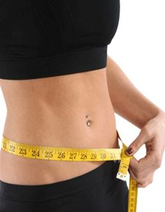 Lose Your Weight in Five Days with Amazing Weight Loss Plan