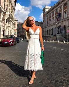 Vista o Look Urban Fashion, Boho Fashion, Fashion Looks, Fashion Outfits, Edgy Dress, Chic Dress, Fashion Vestidos, Strapless Dress, Prom Dresses