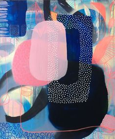 Image result for Ulrike Föst art
