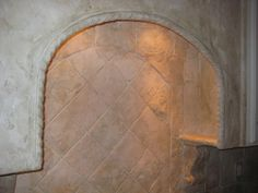 Rapid City Sd Shower Stall Refinishing Rapid City South
