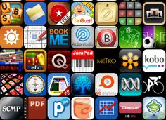 20 Must-Have Digital Teaching Tools For Parents | Edudemic