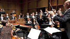 "American Bach Soloists: Bach's ""Easter Oratorio"" @ First Congregational Church of Berkeley (Berkeley, CA)"