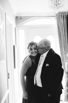Photo from Joanne + Ciaran collection by Hello Matilda Matilda, Couple Photos, Couples, Wedding, Collection, Couple Shots, Valentines Day Weddings, Couple Photography, Couple