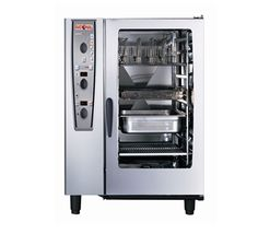 Find This Pin And More On Commercial Kitchen Equipment   Sheffield Africa  By Sheffieldsteels.