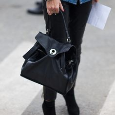 ysl blue bag - 1000+ ideas about Dream bag on Pinterest | Yves Saint Laurent ...