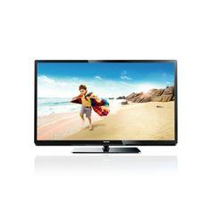 $362,60 EUR.  Philips 32PFL3517H/12 - Televisor LED Full HD 32 pulgadas (Internet) de Philips, http://www.amazon.es/dp/B007EA5SWY/ref=cm_sw_r_pi_dp_eqwfrb1J9W8VS