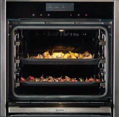 12 Best Kitchen Appliances Images Domestic Appliances Kitchen