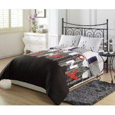 New York Bedroom Ideas new york cushion. $19.95, via etsy.   » new york theme