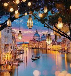 Venice Italy!!!