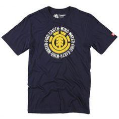 Element Remix SS Boys tee-shirt navy blue 26€ #element #elementskateboard #teeshirt #tshirt #shirt #tee #tees #shirts #tshirts #teeshirts #skate #skateboard #skateboarding #streetshop #skateshop @April Gerald Skateshop