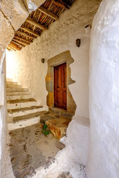 just an Architect Places Around The World, The Places Youll Go, Places To See, Around The Worlds, Beautiful Islands, Beautiful Places, Greek Isles, Greece Islands, Mediterranean Homes