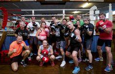 De clash van ondernemers is in aantocht in Bunnik - http://boksen.nl/de-clash-van-ondernemers-is-in-aantocht-in-bunnik/