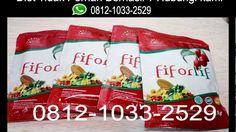 0812-1033-2529 Jual Fiforlif di Pulau Harapan Kepulauan Seribu