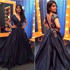 8d6183989e62 Manish Malhotra Fall Autumn Winter 2015-2016 Lakme Fashion Week (2) Indian  Wedding
