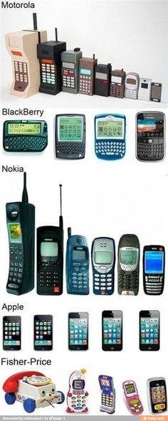 enlightening. in other news fisher-price is the leading technological innovator. Blackberry intet) r I. what nokia really is