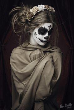 Santa Muerte                                                                                                                                                                                 More