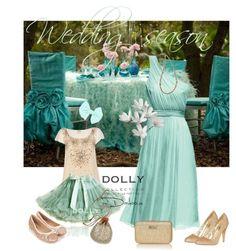 wedding season inspirations with DOLLY skirt Princess Ariel Little Mermaid Parties, The Little Mermaid, Mix N Match, Wedding Season, Ariel, Tutu, Dress Up, Wedding Ideas, Seasons