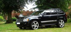 The Jeep Store is your local source for new Chrysler, Dodge, Jeep and Ram vehicles in Ocean Township, NJ. Jeep Wj, Jeep Dodge, Jeep Store, Ocean Township, Toyota Highlander Hybrid, Car Furniture, Jeep Grand Cherokee Limited, Chrysler Jeep, Cars
