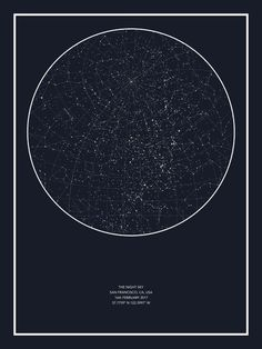 Constellations Of The Northern Hemisphere March Other - Night sky map now