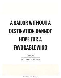 Sailor Quotes | Sailor Sayings | Sailor Picture Quotes