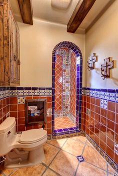 Image from http://www.swarta.com/images/22284/mexican-bathroom-spanish-tile-spanish-bathroom-mediterranean-bathroom-professional-design-consultants-22299.jpg.