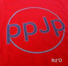 tee-shirt-print-blog-04